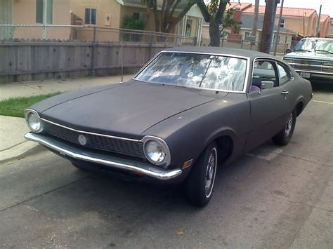 ford maverick 1970 madgoon 1970 ford maverick specs photos modification