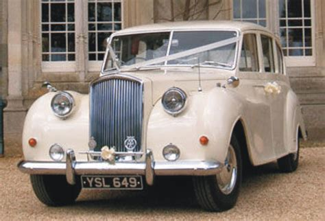 roll royce wedding 100 roll royce wedding rolls royce princess