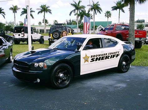 Records Broward County Fl File Broward County Fl Sheriff 2010 Charger Hemi Jpg Wikimedia Commons