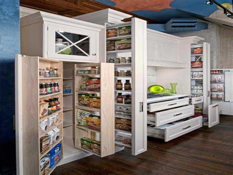 best 25 pantry cabinet ikea ideas on