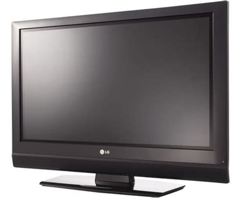 Monitor Lcd Lg 32 Inch lg 32pc5rv world s only 32 inch plasma tv fareastgizmos