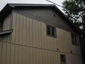 canpos hardie siding mississauga brton etobicoke hardie board vertical siding