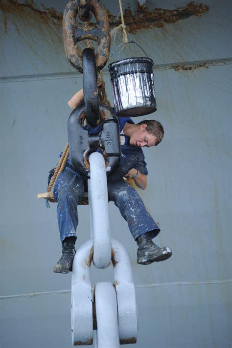 boatswain navy job boatswain wikipedia download pdf