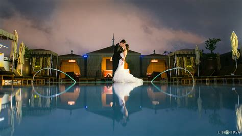wedding photography in los angeles los angeles wedding venues
