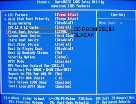 format cd si nasil yapilir format nasıl atılır teknoloji haberleri bilişim