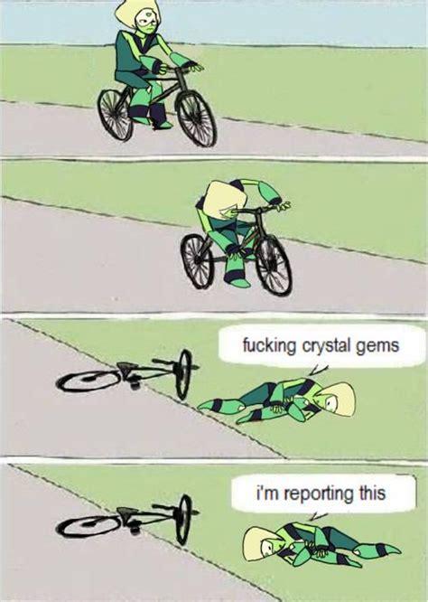 transistor fanfiction baton roue your meme