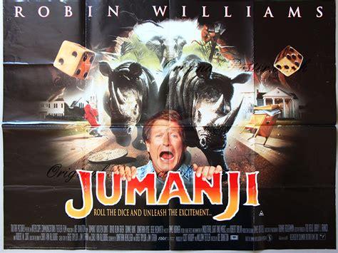 jumanji movie watch online jumanji 2 full movie watch full movie online free