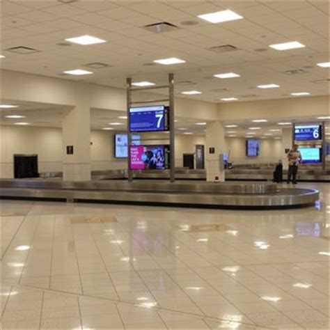 united airlines baggage claim phone number jfk southwest florida international airport 183 photos 278