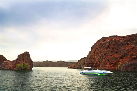 eliminator boats havasu mb quart nautic at lake havasu az maxxsonics