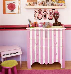 My Home Furniture And Decor Painted Kids Furniture And Kids Room Decor From My Home Ideas