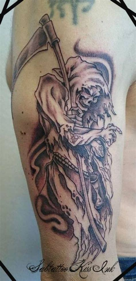 easy tattoo and chopper tatouage moto homme free modele tatouage mollet homme