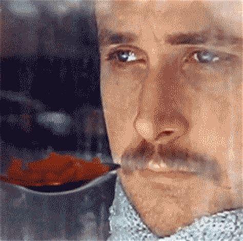 Ryan Gosling Cereal Meme - ryan gosling news and photos perez hilton