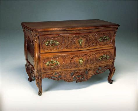 Commode Interiors Occasion by This Is A Photo Of An Exceptional And Louis Xv Period
