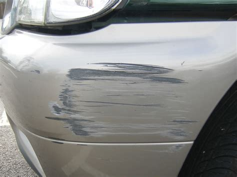 How To Get Scuff Marks Car Door by The Door Industry Journal Rise In Car Scratch And Run