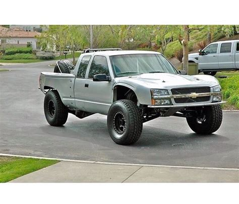 chevy prerunner truck 78 images about prerunners n trophy trucks on pinterest