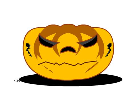 imagenes de halloween que se mueban im 225 genes de halloween en movimiento