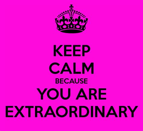 not enough of not enough of ordinary extraordinary books onthesannyside extraordinary it s on everyone s