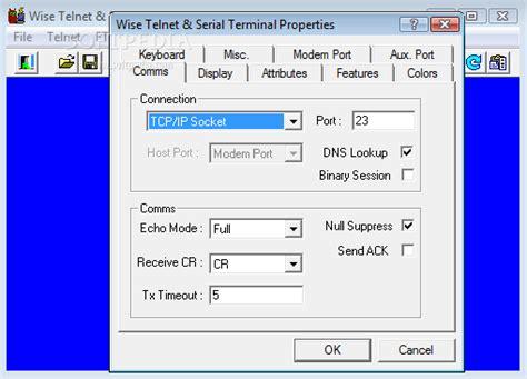 windows terminal program serial centos terminal emulator serial free washtracker