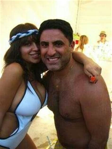are mercedes and charlie still together from shahs of sunset 1000 images about shahs of sunset on pinterest shahs of