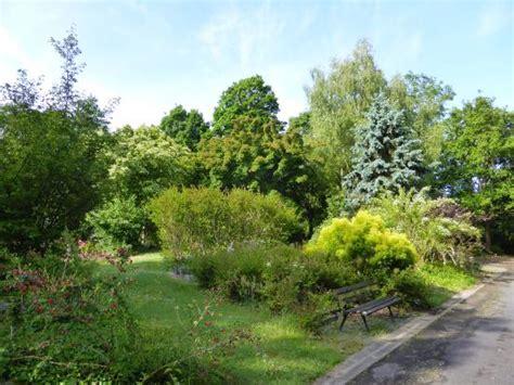 Lewis Landscape Arboretum Address Landscape Arboretum Cimeti 232 Re Parc Photo De Arboretum