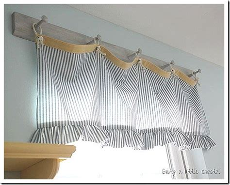 curtain pegs goingalittlecoastalcurtain make or buy a peg board hang