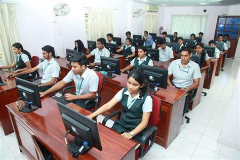 Rajagiri Mba College by Rajagiri College Of Social Sciences Rcss Ernakulam