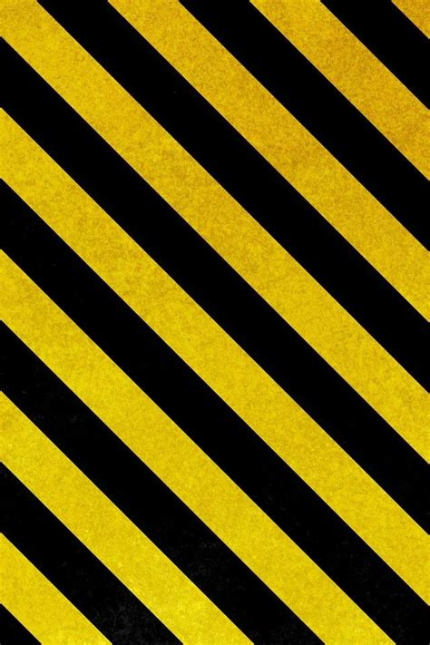 black yellow wallpaper iphone wallpaper iphone wallpapers pinterest