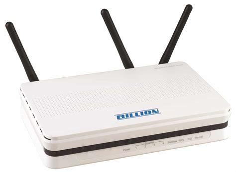 Modem Billion Adsl Router Review Of Billion Bipac 7300n Adsl2 Broadband Modem