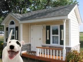 home for dogs 11 luxury houses worthy of mtv cribs barkpost
