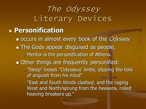 themes in book 11 of the odyssey the odyssey homer ppt video online download