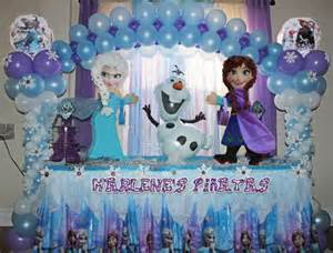 Frozen birthday party pinterest frozen pinata elsa and elsa anna