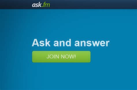 ask fm for pc ways to keep kids safe online channel365