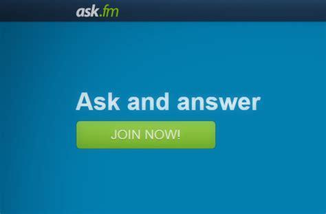 askfm lokal pcy how to keep kids safe online goodtoknow