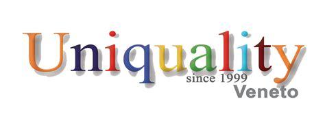 regionale europea sede legale uniquality struttura sedi articolazioni territoriali e