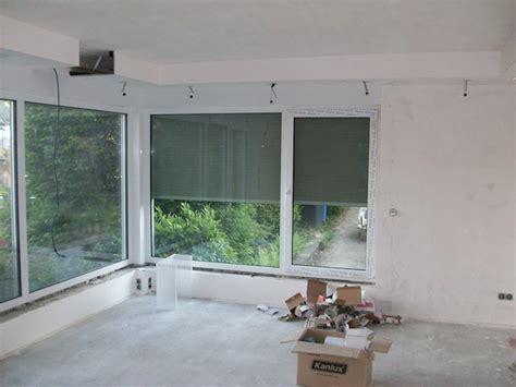 Hohe Stühle by Wohnzimmer Decken Abhangen Die Feinste Sammlung Home