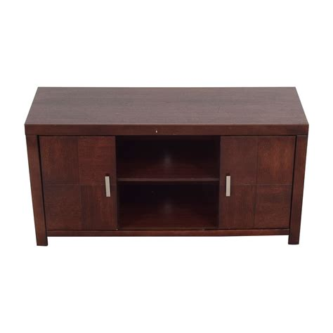 Rooms To Go Tv Stand by 86 Ethan Allen Ethan Allen Entertainment Center
