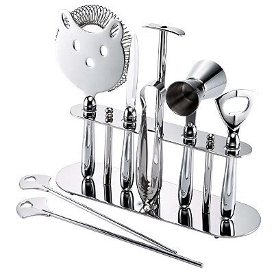 Bartender Supplies Bar Tools Search Kitchen Tools