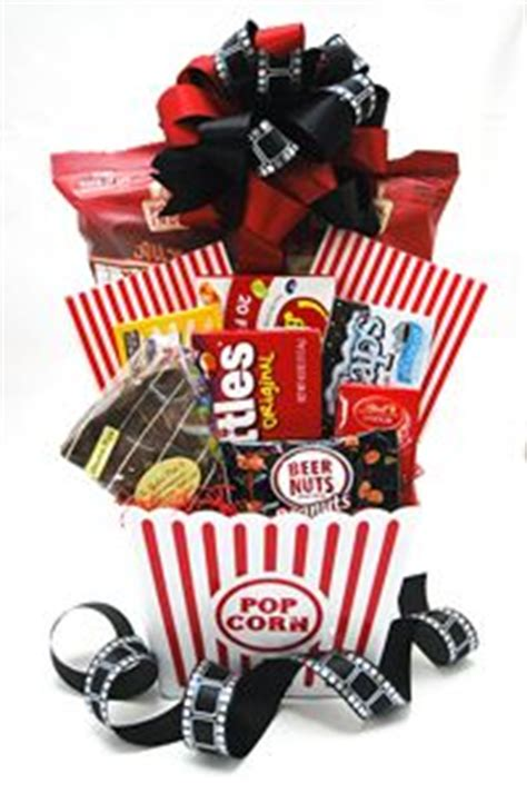 Paint Nite Gift Card - movie night gift basket use candy sayings from other pin homemade salt spice