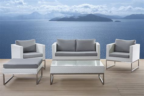 Patio Cushions Made In China Velago S Furniture Design Made In China