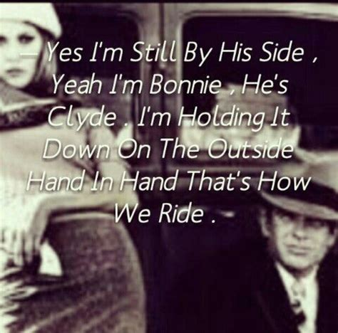 Bonnie And Clyde Meme - 25 best ideas about ride or die on pinterest live or