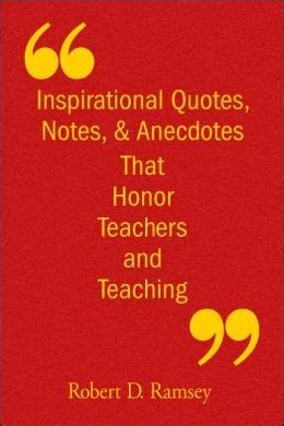 encouraging quotes  teacher assistants quotesgram