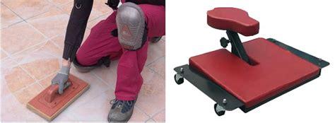 sigma attrezzature per piastrellisti vendita on line di seggiolini ciabatte e ginocchiere