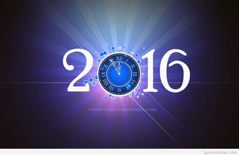 new year 2016 happy new year 2016 photos and images hd wallpapers