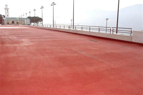 pavimento per esterni pavimenti in resina per esterni pavimento per esterni