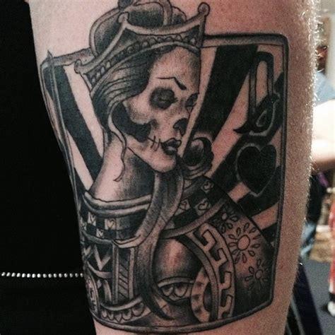 tattoo expo oregon d vasquez tattoo best custom tattoos best quality tattoos