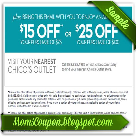 sports shoes coupon hibbett sports shoes coupons 28 images hibbett sports