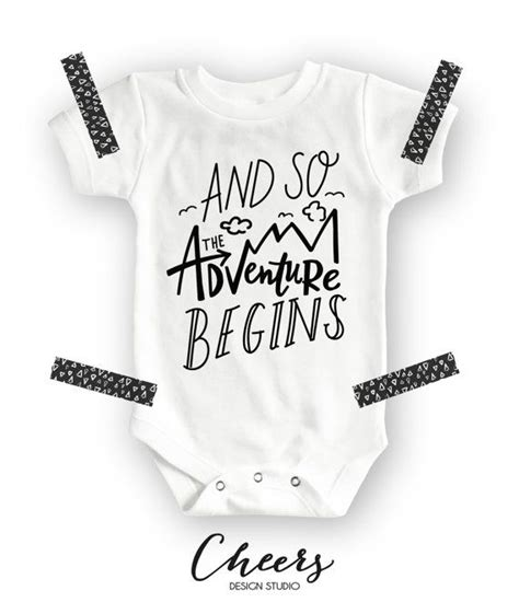 onesie for baby best 25 onesies ideas on baby