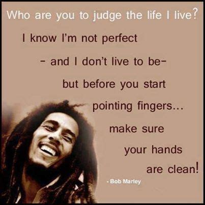 bob marley biography book pdf bob marley quote pictures photos and images for facebook