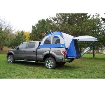 Toyota Tacoma Bed Tent Toyota Tacoma Truck Bed Tent
