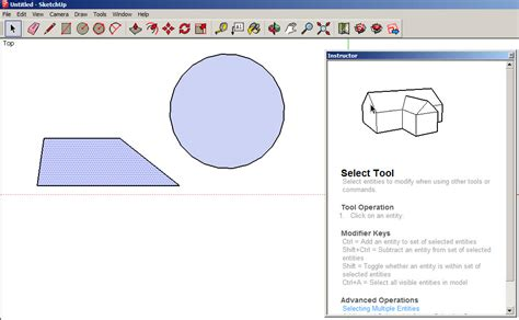 drawing software free top 4 best free cad drawing software
